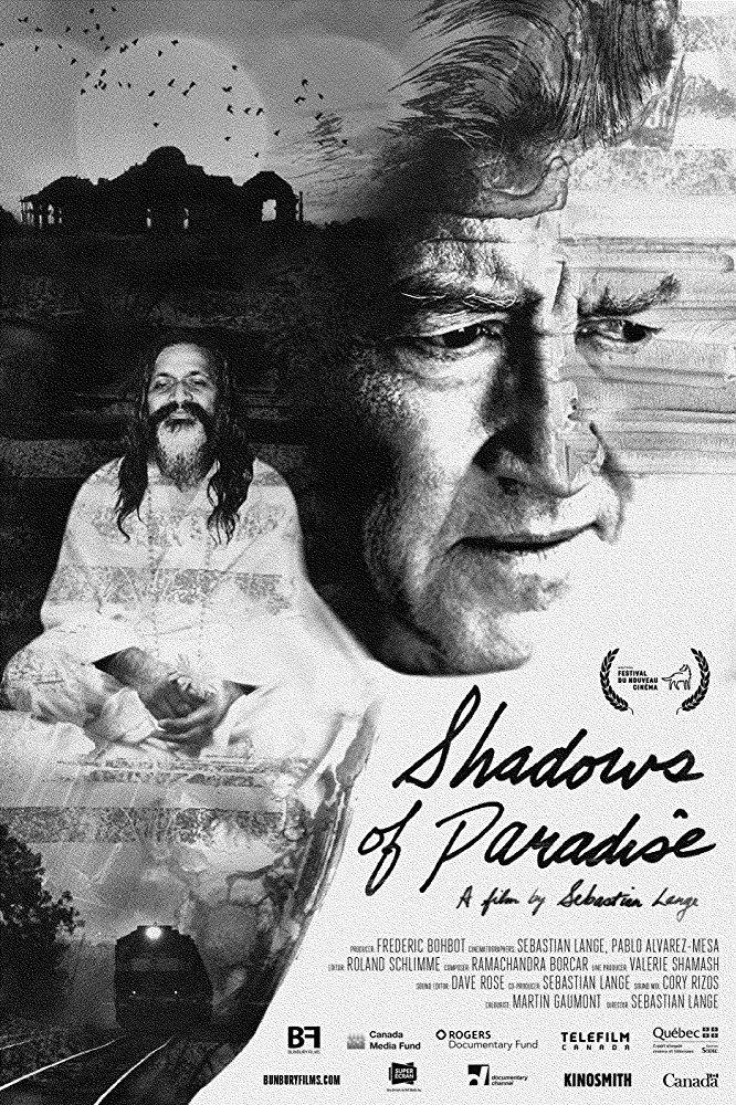 Shadows of Paradise (2016)